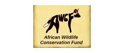 africanwildlifeconservationfund