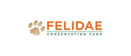 felidaefund