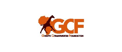 giraffeconservation