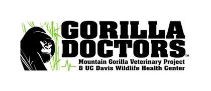 gorilladoctors