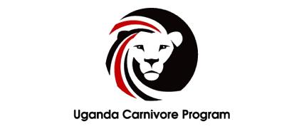 Uganda Carnivores